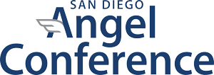 San Diego Angel Conference
