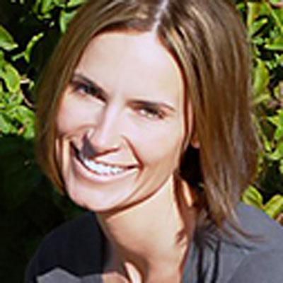 Silvia Mah